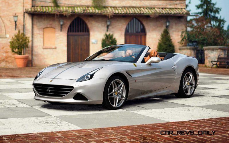 150113_car