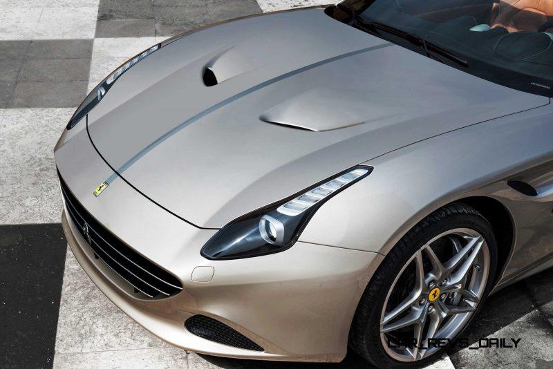 150114_car