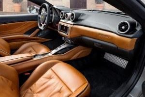 150115_car