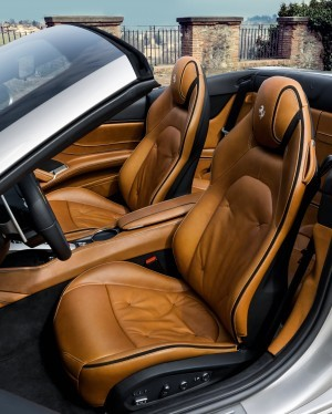 150116_car