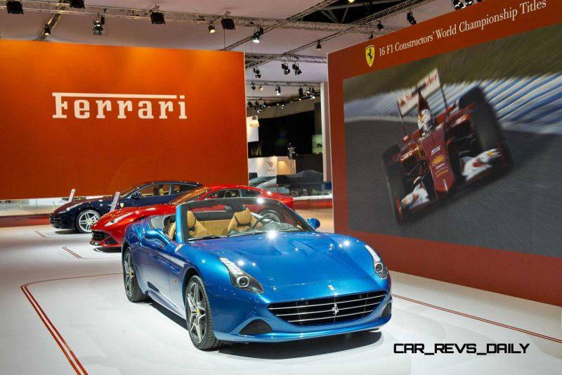 150120_car