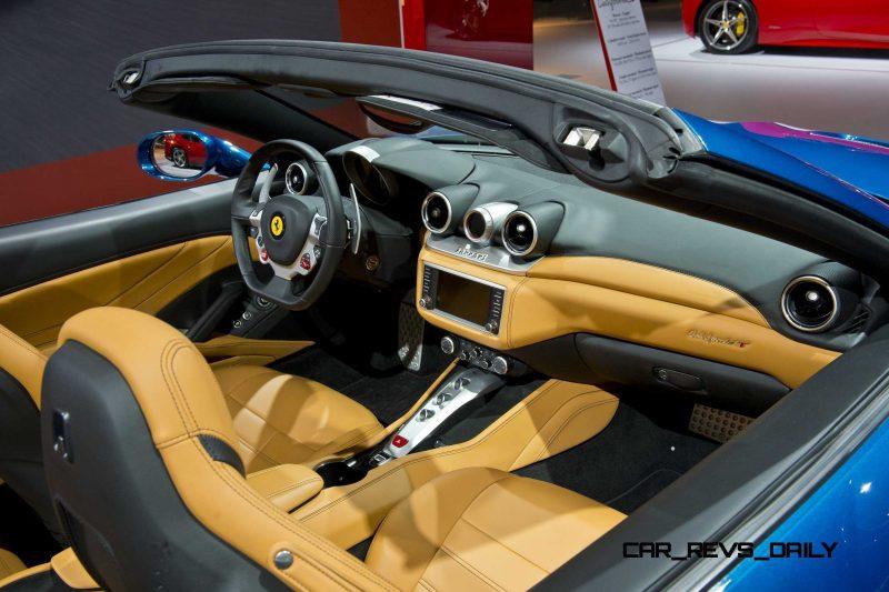150122_car