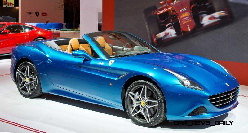 150125_car