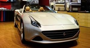 150130_cars