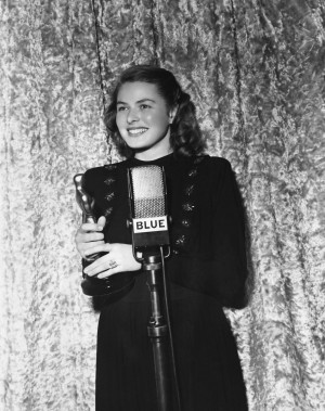 1944_03_actress_bergman