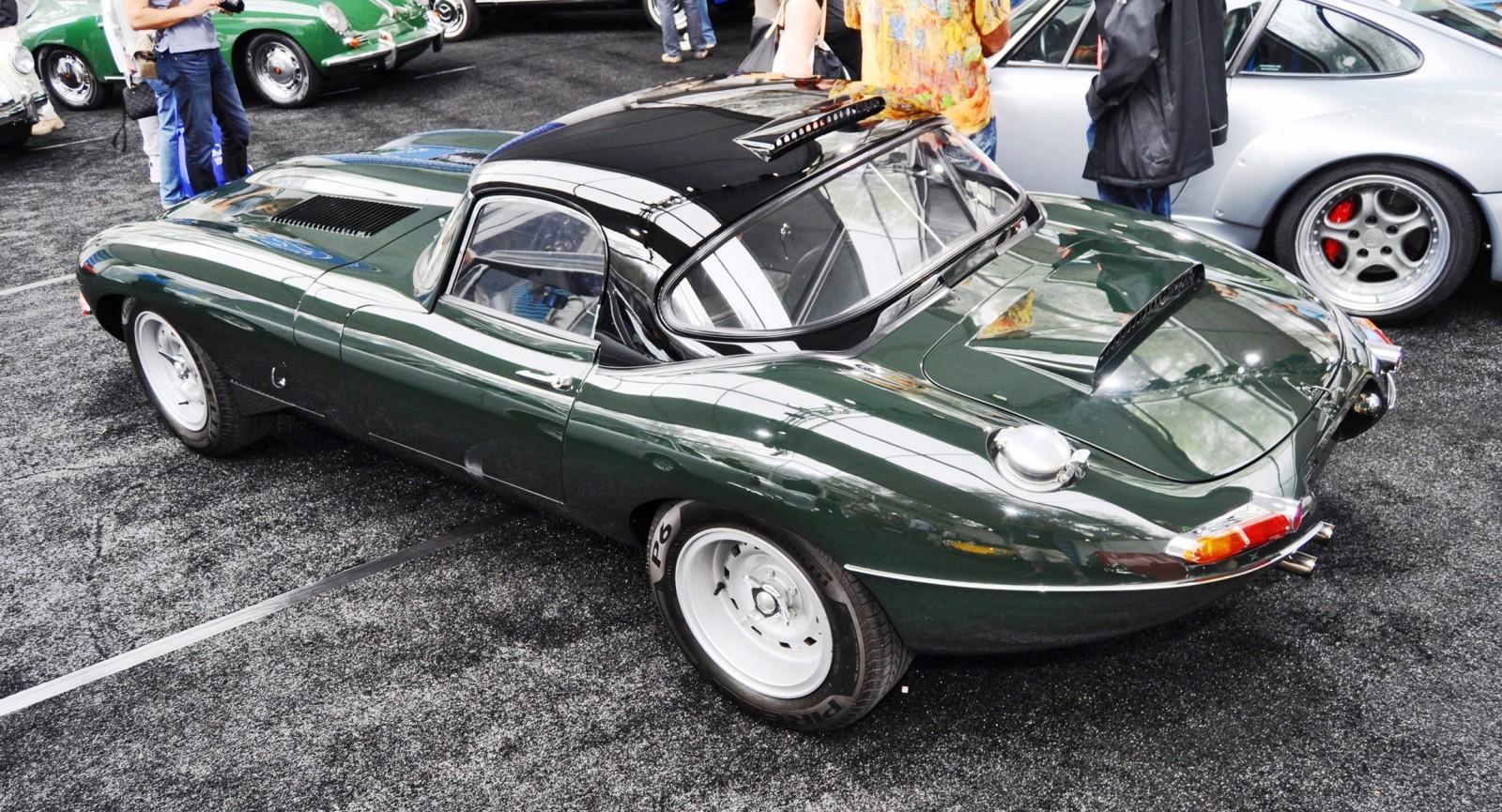 Une jaguar sachant freiner... - Page 6 1961-Jaguar-E-Type-Series-I-Lightweight-Replica-10-1600x865