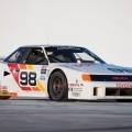 1986 Toyota Celica IMSA GTO 1