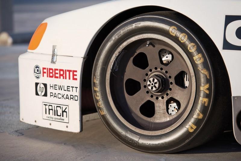 1986 Toyota Celica IMSA GTO 8