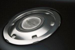2006 Aston Martin Rapide Concept 13