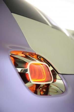 2009 Citroen REVOLTe 45