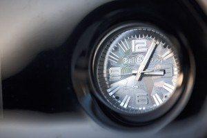 2010 Peugeot SR1 Concept 39