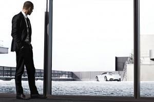 2010 Peugeot SR1 Concept 6