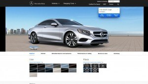 First Drive Review - 2015 Mercedes-Benz S550 Coupe in HD Video + 99 Photos! First Drive Review - 2015 Mercedes-Benz S550 Coupe in HD Video + 99 Photos! First Drive Review - 2015 Mercedes-Benz S550 Coupe in HD Video + 99 Photos! First Drive Review - 2015 Mercedes-Benz S550 Coupe in HD Video + 99 Photos! First Drive Review - 2015 Mercedes-Benz S550 Coupe in HD Video + 99 Photos! First Drive Review - 2015 Mercedes-Benz S550 Coupe in HD Video + 99 Photos! First Drive Review - 2015 Mercedes-Benz S550 Coupe in HD Video + 99 Photos! First Drive Review - 2015 Mercedes-Benz S550 Coupe in HD Video + 99 Photos! First Drive Review - 2015 Mercedes-Benz S550 Coupe in HD Video + 99 Photos! First Drive Review - 2015 Mercedes-Benz S550 Coupe in HD Video + 99 Photos! First Drive Review - 2015 Mercedes-Benz S550 Coupe in HD Video + 99 Photos! First Drive Review - 2015 Mercedes-Benz S550 Coupe in HD Video + 99 Photos! First Drive Review - 2015 Mercedes-Benz S550 Coupe in HD Video + 99 Photos! First Drive Review - 2015 Mercedes-Benz S550 Coupe in HD Video + 99 Photos! First Drive Review - 2015 Mercedes-Benz S550 Coupe in HD Video + 99 Photos! First Drive Review - 2015 Mercedes-Benz S550 Coupe in HD Video + 99 Photos! First Drive Review - 2015 Mercedes-Benz S550 Coupe in HD Video + 99 Photos! First Drive Review - 2015 Mercedes-Benz S550 Coupe in HD Video + 99 Photos! First Drive Review - 2015 Mercedes-Benz S550 Coupe in HD Video + 99 Photos! First Drive Review - 2015 Mercedes-Benz S550 Coupe in HD Video + 99 Photos! First Drive Review - 2015 Mercedes-Benz S550 Coupe in HD Video + 99 Photos! First Drive Review - 2015 Mercedes-Benz S550 Coupe in HD Video + 99 Photos! First Drive Review - 2015 Mercedes-Benz S550 Coupe in HD Video + 99 Photos! First Drive Review - 2015 Mercedes-Benz S550 Coupe in HD Video + 99 Photos! First Drive Review - 2015 Mercedes-Benz S550 Coupe in HD Video + 99 Photos! First Drive Review - 2015 Mercedes-Benz S550 Coupe in HD Video + 99 Photos! First Drive Review - 2015 Mercedes-Benz S550 Coupe in HD Video + 99 Photos! First Drive Review - 2015 Mercedes-Benz S550 Coupe in HD Video + 99 Photos! First Drive Review - 2015 Mercedes-Benz S550 Coupe in HD Video + 99 Photos! First Drive Review - 2015 Mercedes-Benz S550 Coupe in HD Video + 99 Photos! First Drive Review - 2015 Mercedes-Benz S550 Coupe in HD Video + 99 Photos! First Drive Review - 2015 Mercedes-Benz S550 Coupe in HD Video + 99 Photos! First Drive Review - 2015 Mercedes-Benz S550 Coupe in HD Video + 99 Photos! First Drive Review - 2015 Mercedes-Benz S550 Coupe in HD Video + 99 Photos! First Drive Review - 2015 Mercedes-Benz S550 Coupe in HD Video + 99 Photos! First Drive Review - 2015 Mercedes-Benz S550 Coupe in HD Video + 99 Photos! First Drive Review - 2015 Mercedes-Benz S550 Coupe in HD Video + 99 Photos! First Drive Review - 2015 Mercedes-Benz S550 Coupe in HD Video + 99 Photos! First Drive Review - 2015 Mercedes-Benz S550 Coupe in HD Video + 99 Photos! First Drive Review - 2015 Mercedes-Benz S550 Coupe in HD Video + 99 Photos! First Drive Review - 2015 Mercedes-Benz S550 Coupe in HD Video + 99 Photos! First Drive Review - 2015 Mercedes-Benz S550 Coupe in HD Video + 99 Photos!