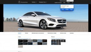 First Drive Review - 2015 Mercedes-Benz S550 Coupe in HD Video + 99 Photos! First Drive Review - 2015 Mercedes-Benz S550 Coupe in HD Video + 99 Photos! First Drive Review - 2015 Mercedes-Benz S550 Coupe in HD Video + 99 Photos! First Drive Review - 2015 Mercedes-Benz S550 Coupe in HD Video + 99 Photos! First Drive Review - 2015 Mercedes-Benz S550 Coupe in HD Video + 99 Photos! First Drive Review - 2015 Mercedes-Benz S550 Coupe in HD Video + 99 Photos! First Drive Review - 2015 Mercedes-Benz S550 Coupe in HD Video + 99 Photos! First Drive Review - 2015 Mercedes-Benz S550 Coupe in HD Video + 99 Photos! First Drive Review - 2015 Mercedes-Benz S550 Coupe in HD Video + 99 Photos! First Drive Review - 2015 Mercedes-Benz S550 Coupe in HD Video + 99 Photos! First Drive Review - 2015 Mercedes-Benz S550 Coupe in HD Video + 99 Photos! First Drive Review - 2015 Mercedes-Benz S550 Coupe in HD Video + 99 Photos! First Drive Review - 2015 Mercedes-Benz S550 Coupe in HD Video + 99 Photos! First Drive Review - 2015 Mercedes-Benz S550 Coupe in HD Video + 99 Photos! First Drive Review - 2015 Mercedes-Benz S550 Coupe in HD Video + 99 Photos! First Drive Review - 2015 Mercedes-Benz S550 Coupe in HD Video + 99 Photos! First Drive Review - 2015 Mercedes-Benz S550 Coupe in HD Video + 99 Photos! First Drive Review - 2015 Mercedes-Benz S550 Coupe in HD Video + 99 Photos! First Drive Review - 2015 Mercedes-Benz S550 Coupe in HD Video + 99 Photos! First Drive Review - 2015 Mercedes-Benz S550 Coupe in HD Video + 99 Photos! First Drive Review - 2015 Mercedes-Benz S550 Coupe in HD Video + 99 Photos! First Drive Review - 2015 Mercedes-Benz S550 Coupe in HD Video + 99 Photos! First Drive Review - 2015 Mercedes-Benz S550 Coupe in HD Video + 99 Photos! First Drive Review - 2015 Mercedes-Benz S550 Coupe in HD Video + 99 Photos! First Drive Review - 2015 Mercedes-Benz S550 Coupe in HD Video + 99 Photos! First Drive Review - 2015 Mercedes-Benz S550 Coupe in HD Video + 99 Photos! First Drive Review - 2015 Mercedes-Benz S550 Coupe in HD Video + 99 Photos! First Drive Review - 2015 Mercedes-Benz S550 Coupe in HD Video + 99 Photos! First Drive Review - 2015 Mercedes-Benz S550 Coupe in HD Video + 99 Photos! First Drive Review - 2015 Mercedes-Benz S550 Coupe in HD Video + 99 Photos! First Drive Review - 2015 Mercedes-Benz S550 Coupe in HD Video + 99 Photos! First Drive Review - 2015 Mercedes-Benz S550 Coupe in HD Video + 99 Photos! First Drive Review - 2015 Mercedes-Benz S550 Coupe in HD Video + 99 Photos! First Drive Review - 2015 Mercedes-Benz S550 Coupe in HD Video + 99 Photos! First Drive Review - 2015 Mercedes-Benz S550 Coupe in HD Video + 99 Photos! First Drive Review - 2015 Mercedes-Benz S550 Coupe in HD Video + 99 Photos! First Drive Review - 2015 Mercedes-Benz S550 Coupe in HD Video + 99 Photos! First Drive Review - 2015 Mercedes-Benz S550 Coupe in HD Video + 99 Photos! First Drive Review - 2015 Mercedes-Benz S550 Coupe in HD Video + 99 Photos! First Drive Review - 2015 Mercedes-Benz S550 Coupe in HD Video + 99 Photos! First Drive Review - 2015 Mercedes-Benz S550 Coupe in HD Video + 99 Photos! First Drive Review - 2015 Mercedes-Benz S550 Coupe in HD Video + 99 Photos! First Drive Review - 2015 Mercedes-Benz S550 Coupe in HD Video + 99 Photos!