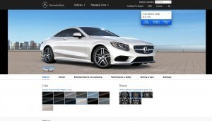 First Drive Review - 2015 Mercedes-Benz S550 Coupe in HD Video + 99 Photos! First Drive Review - 2015 Mercedes-Benz S550 Coupe in HD Video + 99 Photos! First Drive Review - 2015 Mercedes-Benz S550 Coupe in HD Video + 99 Photos! First Drive Review - 2015 Mercedes-Benz S550 Coupe in HD Video + 99 Photos! First Drive Review - 2015 Mercedes-Benz S550 Coupe in HD Video + 99 Photos! First Drive Review - 2015 Mercedes-Benz S550 Coupe in HD Video + 99 Photos! First Drive Review - 2015 Mercedes-Benz S550 Coupe in HD Video + 99 Photos! First Drive Review - 2015 Mercedes-Benz S550 Coupe in HD Video + 99 Photos! First Drive Review - 2015 Mercedes-Benz S550 Coupe in HD Video + 99 Photos! First Drive Review - 2015 Mercedes-Benz S550 Coupe in HD Video + 99 Photos! First Drive Review - 2015 Mercedes-Benz S550 Coupe in HD Video + 99 Photos! First Drive Review - 2015 Mercedes-Benz S550 Coupe in HD Video + 99 Photos! First Drive Review - 2015 Mercedes-Benz S550 Coupe in HD Video + 99 Photos! First Drive Review - 2015 Mercedes-Benz S550 Coupe in HD Video + 99 Photos! First Drive Review - 2015 Mercedes-Benz S550 Coupe in HD Video + 99 Photos! First Drive Review - 2015 Mercedes-Benz S550 Coupe in HD Video + 99 Photos! First Drive Review - 2015 Mercedes-Benz S550 Coupe in HD Video + 99 Photos! First Drive Review - 2015 Mercedes-Benz S550 Coupe in HD Video + 99 Photos! First Drive Review - 2015 Mercedes-Benz S550 Coupe in HD Video + 99 Photos! First Drive Review - 2015 Mercedes-Benz S550 Coupe in HD Video + 99 Photos! First Drive Review - 2015 Mercedes-Benz S550 Coupe in HD Video + 99 Photos! First Drive Review - 2015 Mercedes-Benz S550 Coupe in HD Video + 99 Photos! First Drive Review - 2015 Mercedes-Benz S550 Coupe in HD Video + 99 Photos! First Drive Review - 2015 Mercedes-Benz S550 Coupe in HD Video + 99 Photos! First Drive Review - 2015 Mercedes-Benz S550 Coupe in HD Video + 99 Photos! First Drive Review - 2015 Mercedes-Benz S550 Coupe in HD Video + 99 Photos! First Drive Review - 2015 Mercedes-Benz S550 Coupe in HD Video + 99 Photos! First Drive Review - 2015 Mercedes-Benz S550 Coupe in HD Video + 99 Photos! First Drive Review - 2015 Mercedes-Benz S550 Coupe in HD Video + 99 Photos! First Drive Review - 2015 Mercedes-Benz S550 Coupe in HD Video + 99 Photos! First Drive Review - 2015 Mercedes-Benz S550 Coupe in HD Video + 99 Photos! First Drive Review - 2015 Mercedes-Benz S550 Coupe in HD Video + 99 Photos! First Drive Review - 2015 Mercedes-Benz S550 Coupe in HD Video + 99 Photos! First Drive Review - 2015 Mercedes-Benz S550 Coupe in HD Video + 99 Photos! First Drive Review - 2015 Mercedes-Benz S550 Coupe in HD Video + 99 Photos! First Drive Review - 2015 Mercedes-Benz S550 Coupe in HD Video + 99 Photos! First Drive Review - 2015 Mercedes-Benz S550 Coupe in HD Video + 99 Photos! First Drive Review - 2015 Mercedes-Benz S550 Coupe in HD Video + 99 Photos! First Drive Review - 2015 Mercedes-Benz S550 Coupe in HD Video + 99 Photos! First Drive Review - 2015 Mercedes-Benz S550 Coupe in HD Video + 99 Photos! First Drive Review - 2015 Mercedes-Benz S550 Coupe in HD Video + 99 Photos! First Drive Review - 2015 Mercedes-Benz S550 Coupe in HD Video + 99 Photos! First Drive Review - 2015 Mercedes-Benz S550 Coupe in HD Video + 99 Photos! First Drive Review - 2015 Mercedes-Benz S550 Coupe in HD Video + 99 Photos!