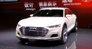 2015 Audi Prologue Avant Concept 12