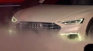 2015 Audi Prologue Avant Concept 2
