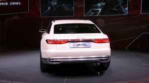 2015 Audi Prologue Avant Concept 21