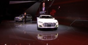 2015 Audi Prologue Avant Concept 23