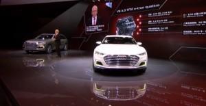 2015 Audi Prologue Avant Concept 26