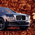 2015-Bentley-Mulsanne-Speed-BLUE-TRAIN-By-Mulliner-12