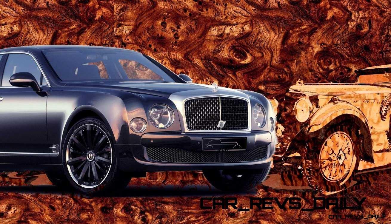 2015-Bentley-Mulsanne-Speed-BLUE-TRAIN-By-Mulliner-12
