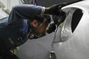 2015 Berlinetta Lusso by Touring SuperLeggera 13