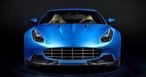 2015 Berlinetta Lusso by Touring SuperLeggera 35