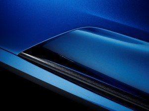 2015 Berlinetta Lusso by Touring SuperLeggera 36