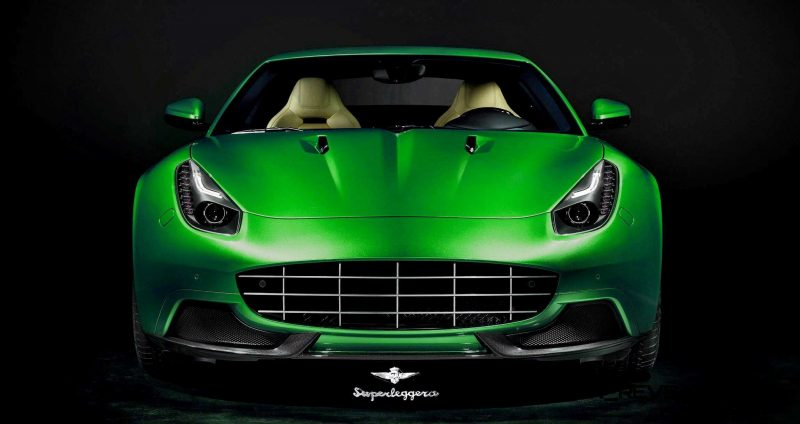 2015-Berlinetta-Lusso-by-Touring-SuperLeggera-3sfd5