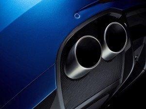 2015 Berlinetta Lusso by Touring SuperLeggera 51 copy