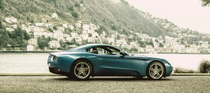 2015 Berlinetta Lusso by Touring SuperLeggera 54