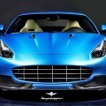 2015-Berlinetta-Lusso-by-Touring-sfdcSuperLeggera-35