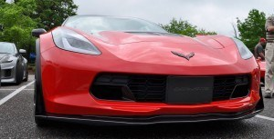 HD Exhaust Note Video! 2015 Chevrolet Corvette Z06 and Z07 Convertible in the Wild HD Exhaust Note Video! 2015 Chevrolet Corvette Z06 and Z07 Convertible in the Wild HD Exhaust Note Video! 2015 Chevrolet Corvette Z06 and Z07 Convertible in the Wild HD Exhaust Note Video! 2015 Chevrolet Corvette Z06 and Z07 Convertible in the Wild HD Exhaust Note Video! 2015 Chevrolet Corvette Z06 and Z07 Convertible in the Wild HD Exhaust Note Video! 2015 Chevrolet Corvette Z06 and Z07 Convertible in the Wild HD Exhaust Note Video! 2015 Chevrolet Corvette Z06 and Z07 Convertible in the Wild HD Exhaust Note Video! 2015 Chevrolet Corvette Z06 and Z07 Convertible in the Wild HD Exhaust Note Video! 2015 Chevrolet Corvette Z06 and Z07 Convertible in the Wild HD Exhaust Note Video! 2015 Chevrolet Corvette Z06 and Z07 Convertible in the Wild HD Exhaust Note Video! 2015 Chevrolet Corvette Z06 and Z07 Convertible in the Wild HD Exhaust Note Video! 2015 Chevrolet Corvette Z06 and Z07 Convertible in the Wild HD Exhaust Note Video! 2015 Chevrolet Corvette Z06 and Z07 Convertible in the Wild HD Exhaust Note Video! 2015 Chevrolet Corvette Z06 and Z07 Convertible in the Wild HD Exhaust Note Video! 2015 Chevrolet Corvette Z06 and Z07 Convertible in the Wild HD Exhaust Note Video! 2015 Chevrolet Corvette Z06 and Z07 Convertible in the Wild HD Exhaust Note Video! 2015 Chevrolet Corvette Z06 and Z07 Convertible in the Wild HD Exhaust Note Video! 2015 Chevrolet Corvette Z06 and Z07 Convertible in the Wild HD Exhaust Note Video! 2015 Chevrolet Corvette Z06 and Z07 Convertible in the Wild HD Exhaust Note Video! 2015 Chevrolet Corvette Z06 and Z07 Convertible in the Wild HD Exhaust Note Video! 2015 Chevrolet Corvette Z06 and Z07 Convertible in the Wild HD Exhaust Note Video! 2015 Chevrolet Corvette Z06 and Z07 Convertible in the Wild HD Exhaust Note Video! 2015 Chevrolet Corvette Z06 and Z07 Convertible in the Wild HD Exhaust Note Video! 2015 Chevrolet Corvette Z06 and Z07 Convertible in the Wild HD Exhaust Note Video! 2015 Chevrolet Corvette Z06 and Z07 Convertible in the Wild HD Exhaust Note Video! 2015 Chevrolet Corvette Z06 and Z07 Convertible in the Wild HD Exhaust Note Video! 2015 Chevrolet Corvette Z06 and Z07 Convertible in the Wild HD Exhaust Note Video! 2015 Chevrolet Corvette Z06 and Z07 Convertible in the Wild HD Exhaust Note Video! 2015 Chevrolet Corvette Z06 and Z07 Convertible in the Wild HD Exhaust Note Video! 2015 Chevrolet Corvette Z06 and Z07 Convertible in the Wild