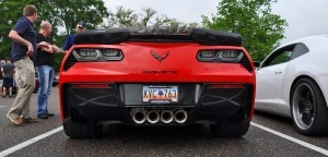 HD Exhaust Note Video! 2015 Chevrolet Corvette Z06 and Z07 Convertible in the Wild HD Exhaust Note Video! 2015 Chevrolet Corvette Z06 and Z07 Convertible in the Wild HD Exhaust Note Video! 2015 Chevrolet Corvette Z06 and Z07 Convertible in the Wild HD Exhaust Note Video! 2015 Chevrolet Corvette Z06 and Z07 Convertible in the Wild HD Exhaust Note Video! 2015 Chevrolet Corvette Z06 and Z07 Convertible in the Wild HD Exhaust Note Video! 2015 Chevrolet Corvette Z06 and Z07 Convertible in the Wild HD Exhaust Note Video! 2015 Chevrolet Corvette Z06 and Z07 Convertible in the Wild HD Exhaust Note Video! 2015 Chevrolet Corvette Z06 and Z07 Convertible in the Wild HD Exhaust Note Video! 2015 Chevrolet Corvette Z06 and Z07 Convertible in the Wild HD Exhaust Note Video! 2015 Chevrolet Corvette Z06 and Z07 Convertible in the Wild HD Exhaust Note Video! 2015 Chevrolet Corvette Z06 and Z07 Convertible in the Wild HD Exhaust Note Video! 2015 Chevrolet Corvette Z06 and Z07 Convertible in the Wild HD Exhaust Note Video! 2015 Chevrolet Corvette Z06 and Z07 Convertible in the Wild HD Exhaust Note Video! 2015 Chevrolet Corvette Z06 and Z07 Convertible in the Wild HD Exhaust Note Video! 2015 Chevrolet Corvette Z06 and Z07 Convertible in the Wild HD Exhaust Note Video! 2015 Chevrolet Corvette Z06 and Z07 Convertible in the Wild HD Exhaust Note Video! 2015 Chevrolet Corvette Z06 and Z07 Convertible in the Wild HD Exhaust Note Video! 2015 Chevrolet Corvette Z06 and Z07 Convertible in the Wild HD Exhaust Note Video! 2015 Chevrolet Corvette Z06 and Z07 Convertible in the Wild HD Exhaust Note Video! 2015 Chevrolet Corvette Z06 and Z07 Convertible in the Wild HD Exhaust Note Video! 2015 Chevrolet Corvette Z06 and Z07 Convertible in the Wild HD Exhaust Note Video! 2015 Chevrolet Corvette Z06 and Z07 Convertible in the Wild HD Exhaust Note Video! 2015 Chevrolet Corvette Z06 and Z07 Convertible in the Wild HD Exhaust Note Video! 2015 Chevrolet Corvette Z06 and Z07 Convertible in the Wild HD Exhaust Note Video! 2015 Chevrolet Corvette Z06 and Z07 Convertible in the Wild HD Exhaust Note Video! 2015 Chevrolet Corvette Z06 and Z07 Convertible in the Wild HD Exhaust Note Video! 2015 Chevrolet Corvette Z06 and Z07 Convertible in the Wild HD Exhaust Note Video! 2015 Chevrolet Corvette Z06 and Z07 Convertible in the Wild HD Exhaust Note Video! 2015 Chevrolet Corvette Z06 and Z07 Convertible in the Wild HD Exhaust Note Video! 2015 Chevrolet Corvette Z06 and Z07 Convertible in the Wild HD Exhaust Note Video! 2015 Chevrolet Corvette Z06 and Z07 Convertible in the Wild HD Exhaust Note Video! 2015 Chevrolet Corvette Z06 and Z07 Convertible in the Wild HD Exhaust Note Video! 2015 Chevrolet Corvette Z06 and Z07 Convertible in the Wild HD Exhaust Note Video! 2015 Chevrolet Corvette Z06 and Z07 Convertible in the Wild HD Exhaust Note Video! 2015 Chevrolet Corvette Z06 and Z07 Convertible in the Wild HD Exhaust Note Video! 2015 Chevrolet Corvette Z06 and Z07 Convertible in the Wild HD Exhaust Note Video! 2015 Chevrolet Corvette Z06 and Z07 Convertible in the Wild HD Exhaust Note Video! 2015 Chevrolet Corvette Z06 and Z07 Convertible in the Wild HD Exhaust Note Video! 2015 Chevrolet Corvette Z06 and Z07 Convertible in the Wild