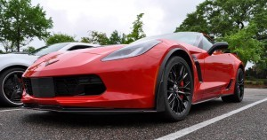HD Exhaust Note Video! 2015 Chevrolet Corvette Z06 and Z07 Convertible in the Wild HD Exhaust Note Video! 2015 Chevrolet Corvette Z06 and Z07 Convertible in the Wild HD Exhaust Note Video! 2015 Chevrolet Corvette Z06 and Z07 Convertible in the Wild HD Exhaust Note Video! 2015 Chevrolet Corvette Z06 and Z07 Convertible in the Wild HD Exhaust Note Video! 2015 Chevrolet Corvette Z06 and Z07 Convertible in the Wild HD Exhaust Note Video! 2015 Chevrolet Corvette Z06 and Z07 Convertible in the Wild HD Exhaust Note Video! 2015 Chevrolet Corvette Z06 and Z07 Convertible in the Wild HD Exhaust Note Video! 2015 Chevrolet Corvette Z06 and Z07 Convertible in the Wild HD Exhaust Note Video! 2015 Chevrolet Corvette Z06 and Z07 Convertible in the Wild HD Exhaust Note Video! 2015 Chevrolet Corvette Z06 and Z07 Convertible in the Wild HD Exhaust Note Video! 2015 Chevrolet Corvette Z06 and Z07 Convertible in the Wild HD Exhaust Note Video! 2015 Chevrolet Corvette Z06 and Z07 Convertible in the Wild HD Exhaust Note Video! 2015 Chevrolet Corvette Z06 and Z07 Convertible in the Wild HD Exhaust Note Video! 2015 Chevrolet Corvette Z06 and Z07 Convertible in the Wild HD Exhaust Note Video! 2015 Chevrolet Corvette Z06 and Z07 Convertible in the Wild HD Exhaust Note Video! 2015 Chevrolet Corvette Z06 and Z07 Convertible in the Wild HD Exhaust Note Video! 2015 Chevrolet Corvette Z06 and Z07 Convertible in the Wild HD Exhaust Note Video! 2015 Chevrolet Corvette Z06 and Z07 Convertible in the Wild HD Exhaust Note Video! 2015 Chevrolet Corvette Z06 and Z07 Convertible in the Wild HD Exhaust Note Video! 2015 Chevrolet Corvette Z06 and Z07 Convertible in the Wild HD Exhaust Note Video! 2015 Chevrolet Corvette Z06 and Z07 Convertible in the Wild HD Exhaust Note Video! 2015 Chevrolet Corvette Z06 and Z07 Convertible in the Wild
