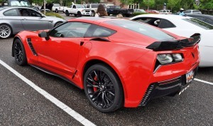 HD Exhaust Note Video! 2015 Chevrolet Corvette Z06 and Z07 Convertible in the Wild HD Exhaust Note Video! 2015 Chevrolet Corvette Z06 and Z07 Convertible in the Wild HD Exhaust Note Video! 2015 Chevrolet Corvette Z06 and Z07 Convertible in the Wild HD Exhaust Note Video! 2015 Chevrolet Corvette Z06 and Z07 Convertible in the Wild HD Exhaust Note Video! 2015 Chevrolet Corvette Z06 and Z07 Convertible in the Wild HD Exhaust Note Video! 2015 Chevrolet Corvette Z06 and Z07 Convertible in the Wild HD Exhaust Note Video! 2015 Chevrolet Corvette Z06 and Z07 Convertible in the Wild HD Exhaust Note Video! 2015 Chevrolet Corvette Z06 and Z07 Convertible in the Wild HD Exhaust Note Video! 2015 Chevrolet Corvette Z06 and Z07 Convertible in the Wild HD Exhaust Note Video! 2015 Chevrolet Corvette Z06 and Z07 Convertible in the Wild HD Exhaust Note Video! 2015 Chevrolet Corvette Z06 and Z07 Convertible in the Wild HD Exhaust Note Video! 2015 Chevrolet Corvette Z06 and Z07 Convertible in the Wild HD Exhaust Note Video! 2015 Chevrolet Corvette Z06 and Z07 Convertible in the Wild HD Exhaust Note Video! 2015 Chevrolet Corvette Z06 and Z07 Convertible in the Wild HD Exhaust Note Video! 2015 Chevrolet Corvette Z06 and Z07 Convertible in the Wild HD Exhaust Note Video! 2015 Chevrolet Corvette Z06 and Z07 Convertible in the Wild HD Exhaust Note Video! 2015 Chevrolet Corvette Z06 and Z07 Convertible in the Wild HD Exhaust Note Video! 2015 Chevrolet Corvette Z06 and Z07 Convertible in the Wild
