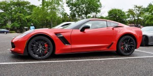 2015 Chevrolet Corvette Z06 Z07 Package 28