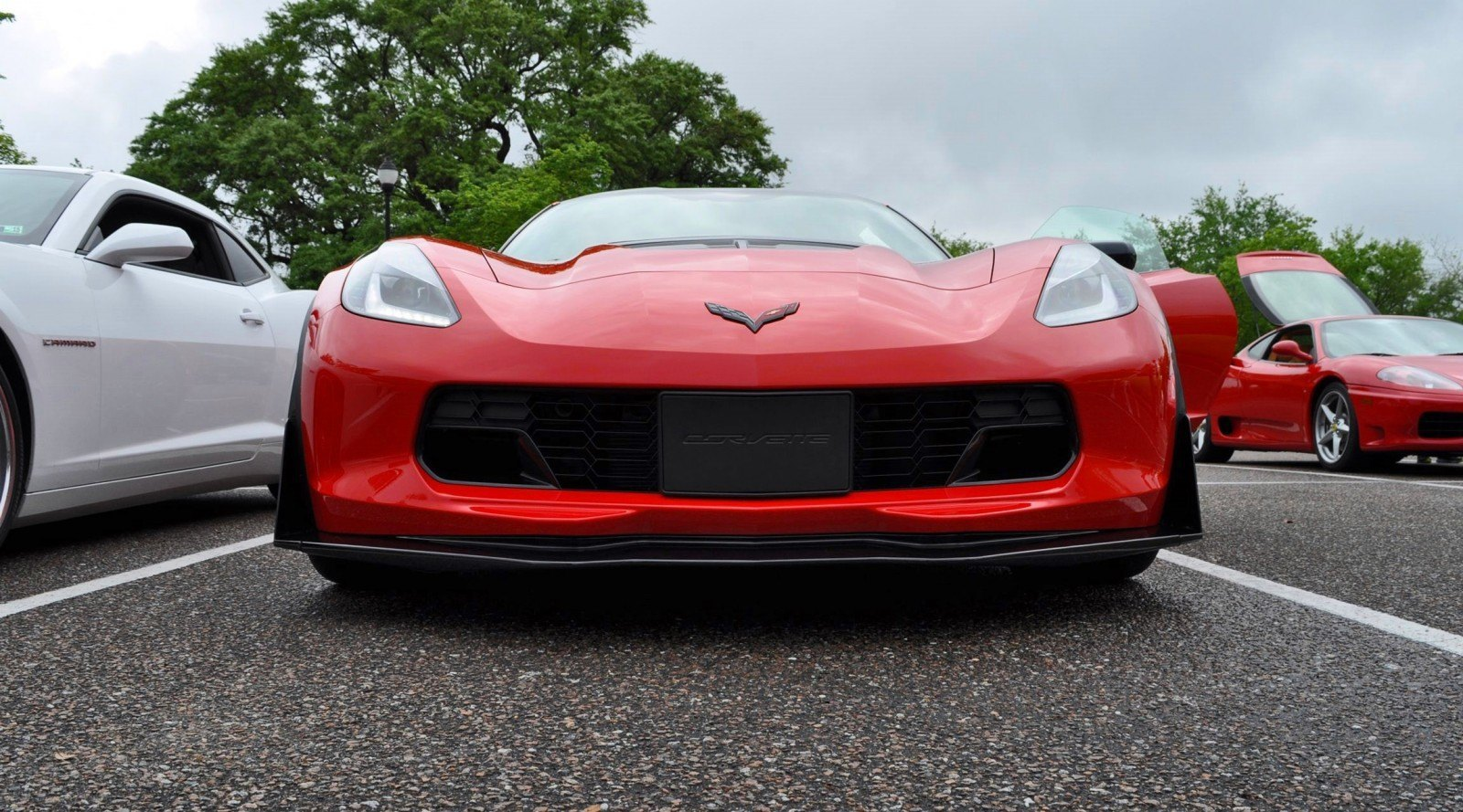 2015 z06 for sale houston autos post. Cars Review. Best American Auto & Cars Review