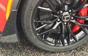 2015 Chevrolet Corvette Z06 Z07 Package 42