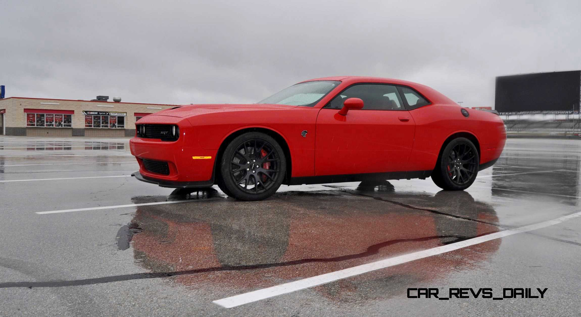 2015 dodge challenger srt hellcat photos. Cars Review. Best American Auto & Cars Review