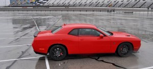 2015 Dodge Challenger SRT HELLCAT 44