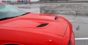 2015 Dodge Challenger SRT HELLCAT  57