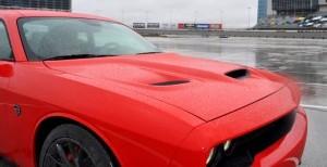 2015 Dodge Challenger SRT HELLCAT  58