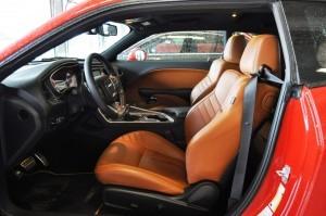 2015 Dodge Challenger SRT HELLCAT  65