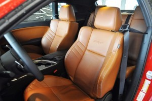 2015 Dodge Challenger SRT HELLCAT  66