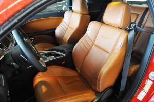 2015 Dodge Challenger SRT HELLCAT 67