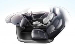 2015 Honda S660 10