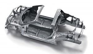 2015 Honda S660 16