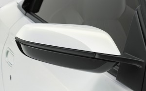 2015 Honda S660 23